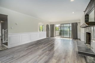 Photo 12: 6368 PYNFORD COURT in Burnaby: South Slope House for sale (Burnaby South)  : MLS®# R2494924