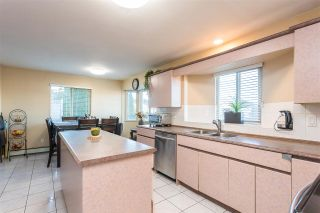 Photo 7: 31665 RIDGEVIEW Drive: House for sale in Abbotsford: MLS®# R2530314