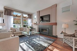 Photo 3: 10515 248 Street in Maple Ridge: Albion House for sale