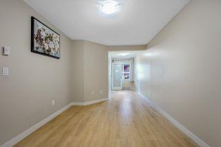 """Photo 13: 229 6828 ECKERSLEY Road in Richmond: Brighouse Condo for sale in """"SAFFRON"""" : MLS®# R2583807"""