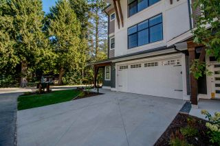 Photo 3: 14 386 PINE AVENUE: Harrison Hot Springs Townhouse for sale : MLS®# R2409034