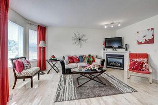 Photo 8: 3 EVERRIDGE Villa SW in Calgary: Evergreen Semi Detached for sale : MLS®# C4297700