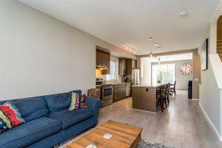 """Photo 8: 10 14838 61 Avenue in Surrey: Sullivan Station Townhouse for sale in """"SEQUOIA"""" : MLS®# R2491432"""