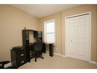 Photo 13: 165 SILVERADO RANGE View SW in Calgary: Silverado Residential Detached Single Family for sale : MLS®# C3649697