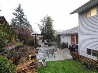 Photo 28: 5629 3rd St in UNION BAY: CV Union Bay/Fanny Bay House for sale (Comox Valley)  : MLS®# 718182