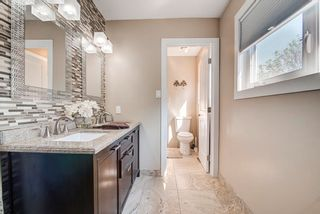 Photo 20: 4911 49 Street: Radway House for sale : MLS®# E4254526