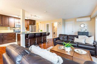 Photo 25: 310 7021 SOUTH TERWILLEGAR Drive in Edmonton: Zone 14 Condo for sale : MLS®# E4255853