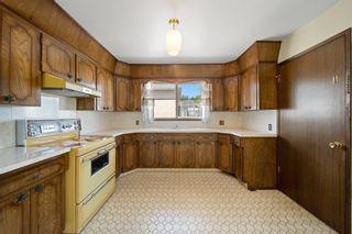 Photo 8: 7420 Hunterburn Hill NW in Calgary: Huntington Hills Detached for sale : MLS®# A1123049