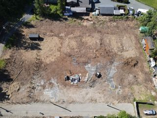 Photo 2: Lot 13 Williams St in : PQ Errington/Coombs/Hilliers Land for sale (Parksville/Qualicum)  : MLS®# 877337