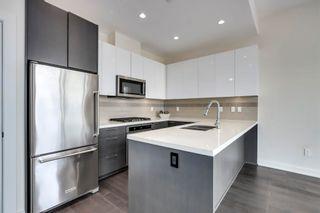 """Photo 12: 718 5311 CEDARBRIDGE Way in Richmond: Brighouse Condo for sale in """"RIVA"""" : MLS®# R2599316"""