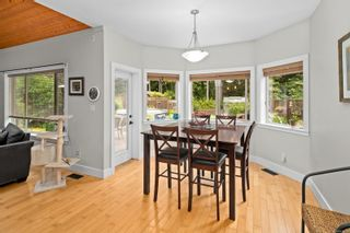 Photo 14: 3334 Sewell Rd in : Co Triangle House for sale (Colwood)  : MLS®# 878098
