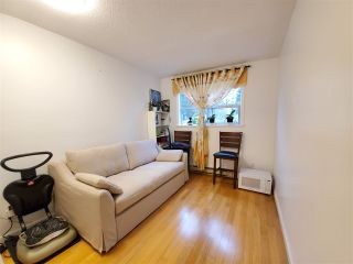"Photo 9: 202 3680 RAE Avenue in Vancouver: Collingwood VE Condo for sale in ""RAE COURT"" (Vancouver East)  : MLS®# R2506531"
