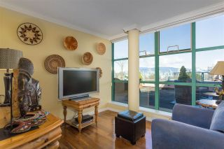 """Photo 19: 501 503 W 16TH Avenue in Vancouver: Fairview VW Condo for sale in """"Pacifica"""" (Vancouver West)  : MLS®# R2581971"""
