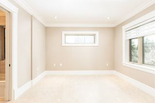 Photo 21: 4025 W 39TH Avenue in Vancouver: Dunbar House for sale (Vancouver West)  : MLS®# R2537363