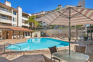 Photo 27: MISSION VALLEY Condo for sale : 1 bedrooms : 6737 Friars Rd. #195 in San Diego