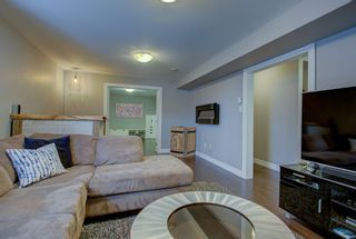 Photo 24: 9 Wakefield Court in Middle Sackville: 25-Sackville Residential for sale (Halifax-Dartmouth)  : MLS®# 202103212
