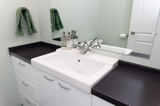 Photo 17: 214 LeBleu Street in Coquitlam: Home for sale : MLS®# V875007