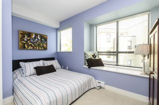Photo 10: 106 1855 Stainsbury Avenue in Vancouver: Victoria VE Townhouse for sale (Vancouver East)  : MLS®# V1128908