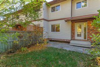 Photo 28: 8 Glorond Place: Okotoks Row/Townhouse for sale : MLS®# A1151428