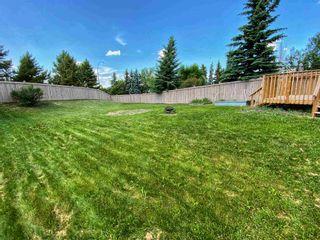 Photo 31: 9150 166 Avenue in Edmonton: Zone 28 House Half Duplex for sale : MLS®# E4251523