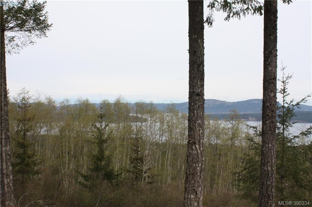 Photo 15: Photos: 414 Stewart Rd in SALT SPRING ISLAND: GI Salt Spring Land for sale (Gulf Islands)  : MLS®# 784416