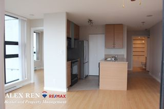 Photo 16:  in Vancouver: Downtown Condo for rent : MLS®# AR009