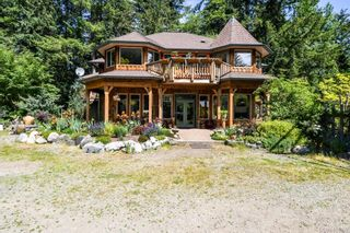 Photo 42: 4737 Gordon Rd in : CR Campbell River North House for sale (Campbell River)  : MLS®# 863352