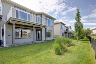 Photo 35: 409 High Park Place NW: High River Semi Detached for sale : MLS®# A1012783