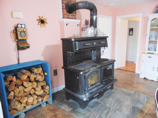 Photo 12: 5472 Highway 215 in Kempt Shore: 403-Hants County Residential for sale (Annapolis Valley)  : MLS®# 202106133