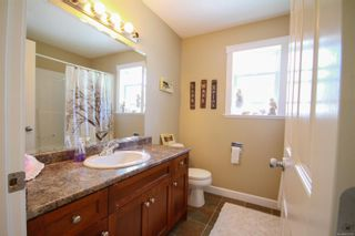 Photo 23: 1771 Lavern Rd in : Na Chase River House for sale (Nanaimo)  : MLS®# 872119