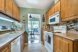 """Photo 6: 301 1190 PACIFIC Street in Coquitlam: North Coquitlam Condo for sale in """"PACIFIC GLEN"""" : MLS®# R2622218"""