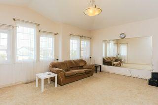 Photo 21: 11445 14A Avenue in Edmonton: Zone 55 House for sale : MLS®# E4236004