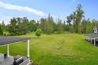 Photo 20: 21760 40 Avenue in Langley: Murrayville House for sale : MLS®# R2587467