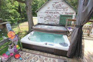 Photo 6: 40 Rocky Ridge Road in Kawartha Lakes: Rural Carden House (1 1/2 Storey) for sale : MLS®# X5322970
