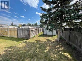 Photo 12: 55, 145 EAST RIVER ROAD in Hinton: House for sale : MLS®# A1141518