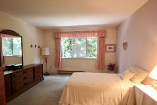 Photo 13: 216 1441 GARDEN PLACE in Delta: Cliff Drive Condo for sale (Tsawwassen)  : MLS®# R2430768