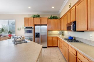Photo 7: CARLSBAD SOUTH House for sale : 3 bedrooms : 5570 COYOTE CRT in CARLSBAD