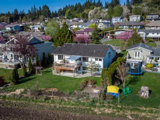 Photo 41: 1381 Williams Rd in : CV Courtenay East House for sale (Comox Valley)  : MLS®# 873749