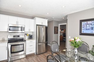 Photo 33: 149 West Lakeview Point: Chestermere Semi Detached for sale : MLS®# A1122106