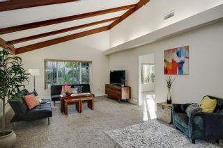 Photo 14: UNIVERSITY CITY House for sale : 4 bedrooms : 3985 Calgary Avenue in San Diego