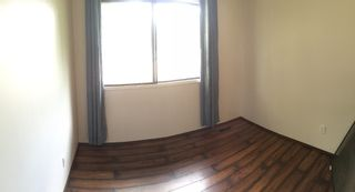 Photo 22: 14111 117 Street NW: Edmonton House for sale : MLS®# E4030054