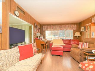 Photo 2: 1686 Whiffin Spit Rd in SOOKE: Sk Whiffin Spit House for sale (Sooke)  : MLS®# 820160