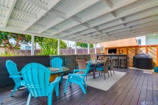 Photo 20: House for sale : 2 bedrooms : 752 N Cuyamaca Street in El Cajon