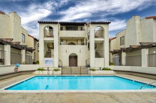 Photo 2: LA COSTA Condo for sale : 2 bedrooms : 2351 Caringa Way #2 in Carlsbad