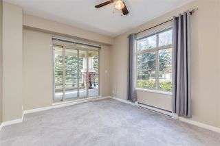 """Photo 3: 209 270 FRANCIS Way in New Westminster: Fraserview NW Condo for sale in """"The Grove"""" : MLS®# R2554546"""
