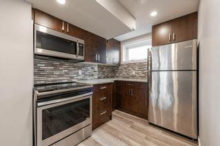 Photo 33: 6227 109A Street in Edmonton: Zone 15 House for sale : MLS®# E4236818
