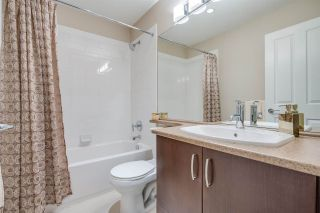 """Photo 16: 35 8355 DELSOM Way in Delta: Nordel Townhouse for sale in """"Spyglass at Sunstone by Polygon"""" (N. Delta)  : MLS®# R2550790"""