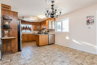 Photo 25: 57228 RGE RD 251: Rural Sturgeon County House for sale : MLS®# E4225650