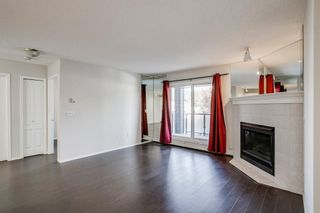Photo 4: 318 10 Sierra Morena Mews SW in Calgary: Signal Hill Apartment for sale : MLS®# A1082577