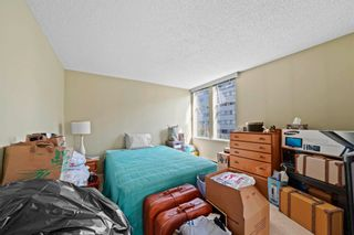 """Photo 11: 701 1436 HARWOOD Street in Vancouver: West End VW Condo for sale in """"HARWOOD HOUSE"""" (Vancouver West)  : MLS®# R2606000"""